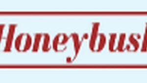 CITRAMAR s.r.o. - Honeybush Tea