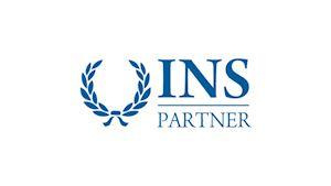 INS Partner - Dluhová poradna advokátní kanceláře Mgr. Ing. Davida Veselého
