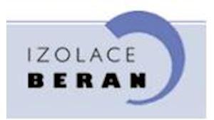 IZOLACE BERAN s.r.o.