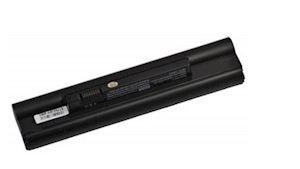 Dell 0D597P Baterie pro notebook laptop 5200mah Li-ion