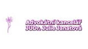 Janatová Julie JUDr.