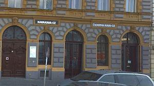 Čerstvě-pražená-káva.cz - delicado kingdom, s. r. o.