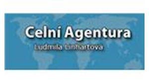 Celní agentura Ludmila Linhartová