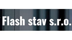 FLASH STAV s.r.o.