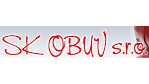 SK OBUV s.r.o.