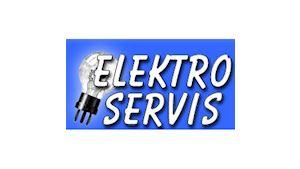 ELEKTROSERVIS Ing. ZEMAN - opravy drobných domácích spotřebičů