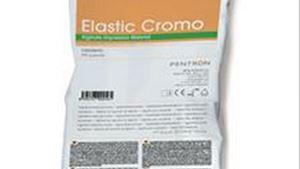 Elastic™ Cromo