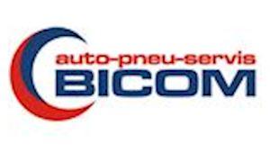 AUTO-PNEU SERVIS BICOM