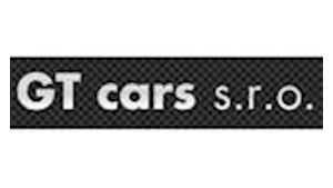 Autoservis Náchod - GT cars s.r.o.