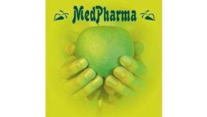 MedPharma, spol. s r.o.