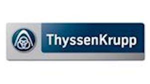 ThyssenKrupp Výtahy, s.r.o.