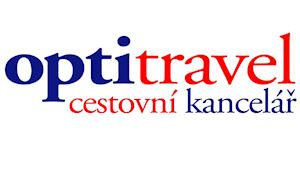 optitravel s.r.o.
