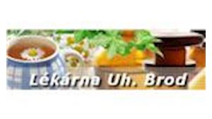 LÉKÁRNA UHERSKÝ BROD - SÍDLIŠTĚ - LUPAČ MILAN PharmDr.