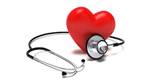 Kardiologická ambulance MUDr. Ferkl s.r.o.
