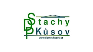 Domov pro seniory Stachy-Kůsov