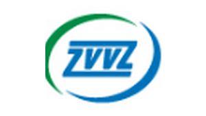 ZVVZ GROUP, a.s.