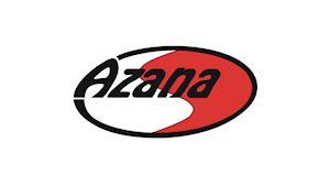 AZANA, sdružení podnikatelů