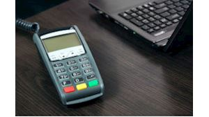 Zakázkový SW, platební terminály, mikroelektronické aplikace