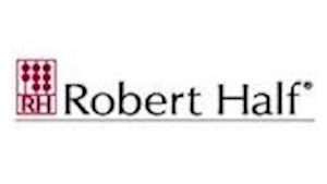 Robert Half Czech Republic, s.r.o.