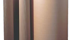 Papírnictví - Ing. Marie Janowiaková - profilová fotografie