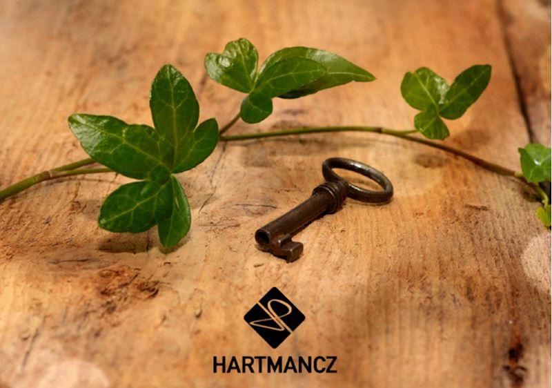HARTMAN CZ s.r.o. - fotografie 5/10