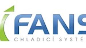 FANS, a.s.
