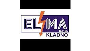 ELMA Brno, s.r.o.