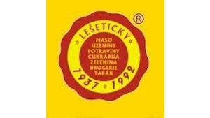 MASO-UZENINY LEŠETICKÝ s.r.o.