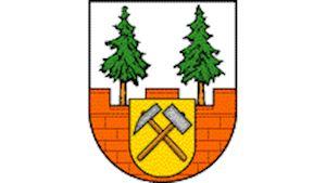 Vrchlabí - Město