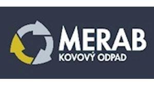 MERAB spol. s r.o., provozovna Třebízského ulice, Trhové Sviny