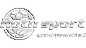 ROTN sport, spol. s r.o.