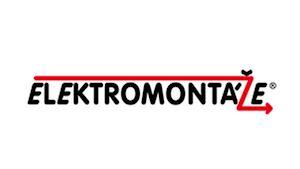 ELEKTROMONTÁŽE s.r.o.