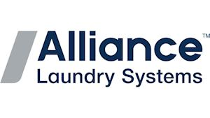 Alliance Laundry CE, s.r.o.