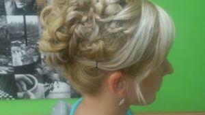 Vlasový ráj - Kadeřnický salon exclusive Davines