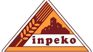 INPEKO, spol. s r.o. - cukrářské výrobky, pekárna