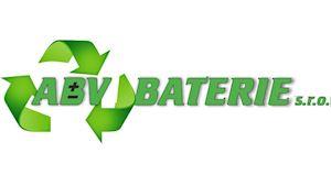 ABV Baterie s.r.o.