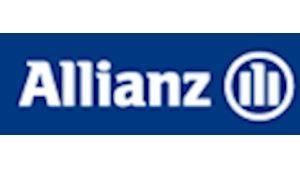 Allianz pojišťovna, a.s. - Štica Miroslav