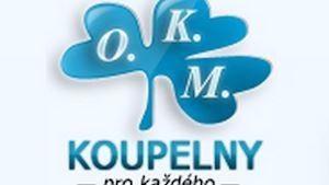 O.K.M., spol. s r.o.
