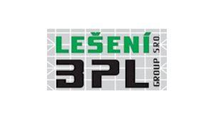 LEŠENÍ BPL Group, s.r.o.