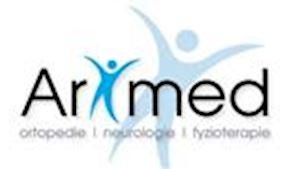 ARXMED s.r.o.