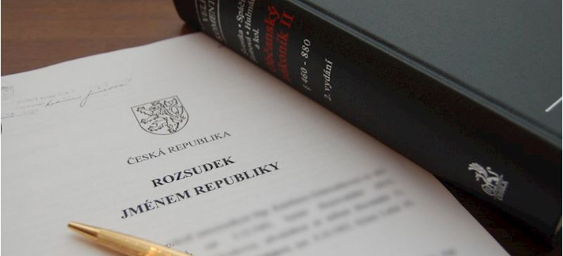 Náhrady škod.cz - fotografie 4/4