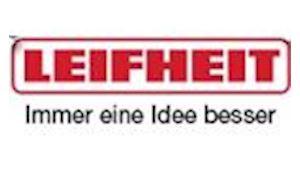 LEIFHEIT s.r.o.