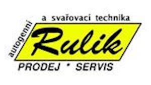 Autogenní a svařovací technika Rulík