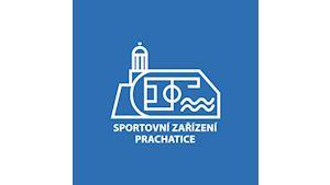 Sportovní a relaxační centrum Prachatice, p.o.