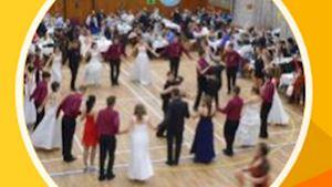Základní škola Podivín, okres Břeclav - profilová fotografie