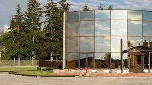 S & H stavební a obchodní firma spol. s r.o. - profilová fotografie