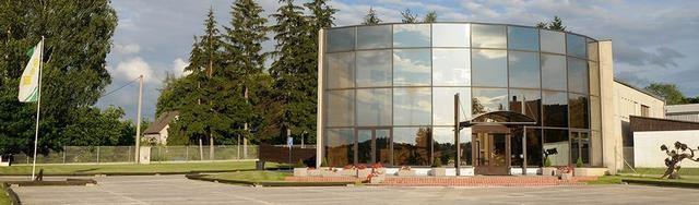 S & H stavební a obchodní firma spol. s r.o. - fotografie 1/1