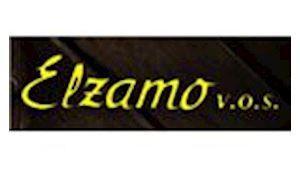 ELZAMO, v.o.s.
