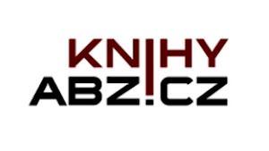 ABZ knihy, a.s. - internetové knihkupectví