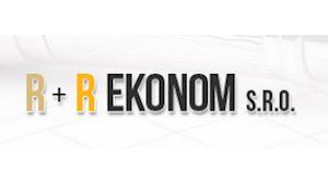 R + R EKONOM s.r.o.